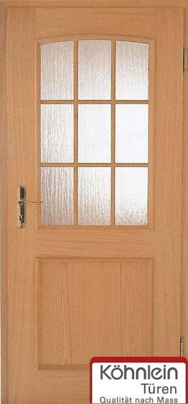 Zimmertüren modern mit glas  Türen - Herbert Pemsel :: Treppen, Türen, Fenster